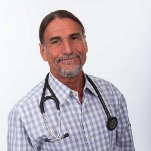 Dr. Robert J. Silver DVM, MS, CVA