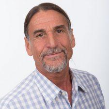 Dr. Robert Silver