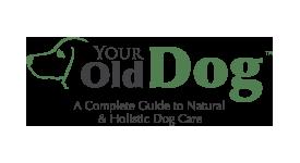 YourOldDog logo