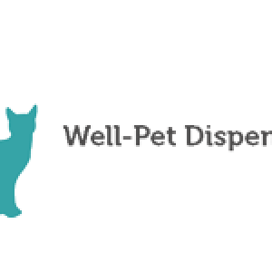 Well-pet dispensary
